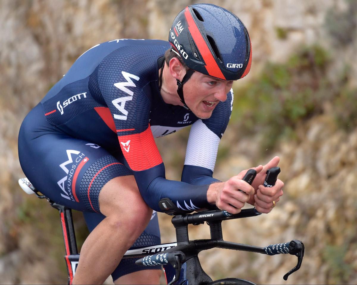 Mathias Frank (Foto: Roth&Roth roth-foto.de)