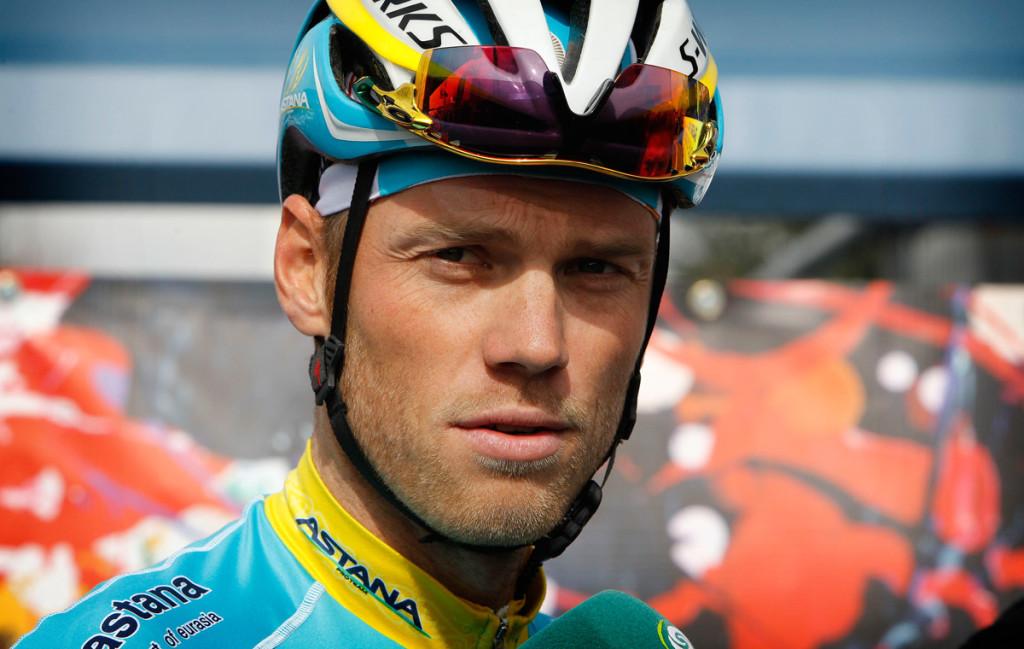 Lars Boom (Foto: Roth&Roth roth-foto.de)