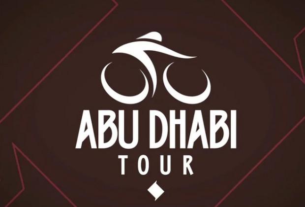 Abu-Dhabi-Tour-2015