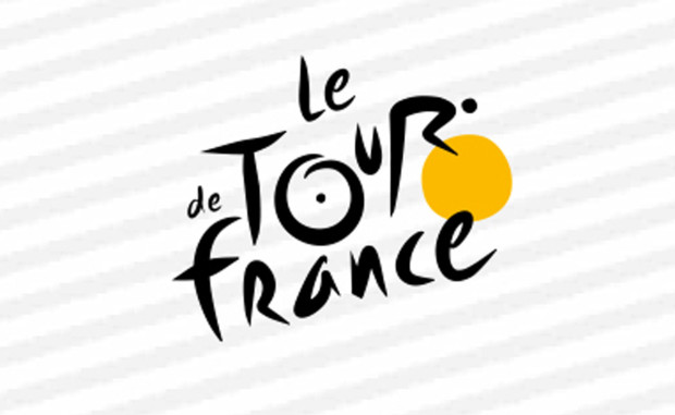 tour de france 2019 favoriten