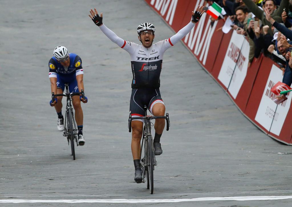Fabian Cancellara (Foto: Roth&Roth roth-foto.de)