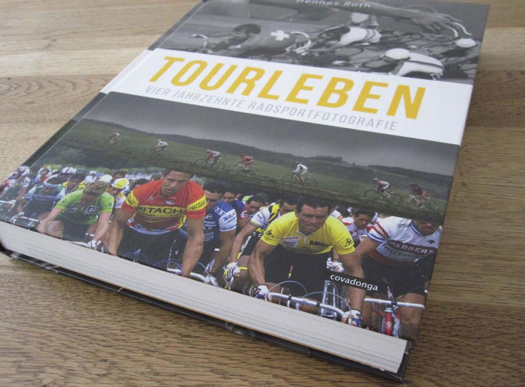 Tourleben