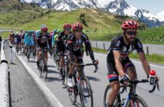 ROT_BARGUIL_TS17061601