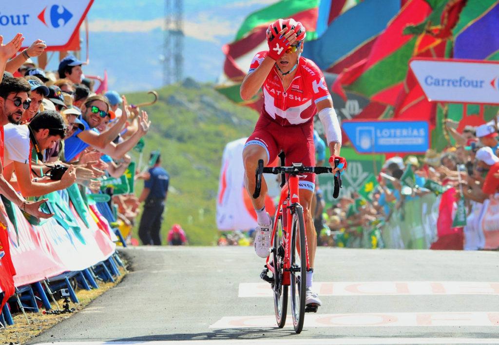 Sergey Lagutin (Foto: Roth&Roth)