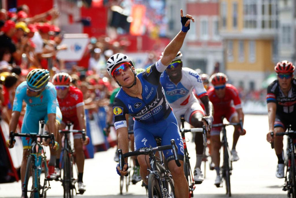 Gianni Meersman (Foto: Roth&Roth)