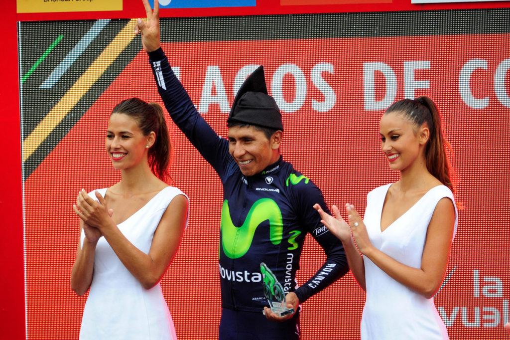 Nairo Quintana (Foto: Roth&Roth)