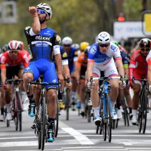 Fernando Gaviria (Foto: Roth&Roth)