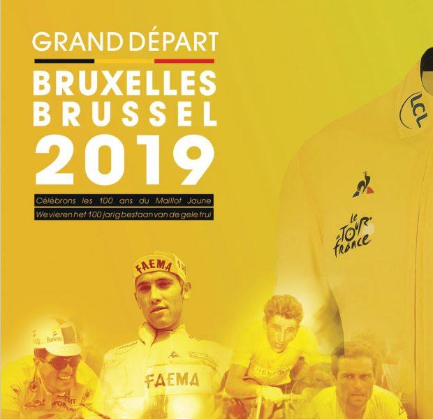 favoriten tour de france 2019