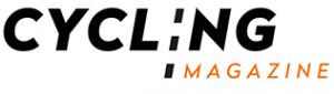 CyclingMagazine